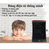 Giá Bán Bảng Lcd Writing Tablets 8 5 Inch Học Viết Va Tập Vẽ Thong Minh Cho Be Yeu Oem Nguyên