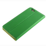Ôn Tập Cửa Hàng Bao Da Cao Cấp Da Thật 100 Cho Iphone 6 6S Classic Kat Xanh La Cay Trực Tuyến