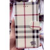 Bán Bao Da Cao Cấp Đựng Card Visit Cho Iphone 6 6S Nhập Khẩu