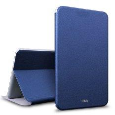 Bán Bao Da Cho Huawei Mediapad M2 8 Inch Mofi Xanh Đậm Mofi Nguyên