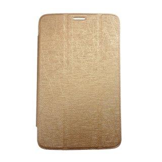 Bao da cho máy tính bảng Acer A1 - 713 (Vàng) thumbnail