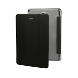 Bán Mua Bao Da Cho May Tinh Bảng Samsung Galaxy Tab A 9 7Inch Usams Usams9 7B Đen Trong Hà Nội