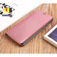 Giá Bán Bao Da Clear View Samsung S7 Edge Phụ Kiện Điện Thoại Nhật Bản Hồ Chí Minh