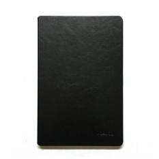 Bán Bao Da Danh Cho May Tinh Bảng Samsung Galaxy Tab E 9 6 T560 T561 Oem Người Bán Sỉ