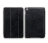 Bán Bao Da Hoco Crystal Cho Apple Ipad Mini 1 2 3 Đen Hà Nội Rẻ