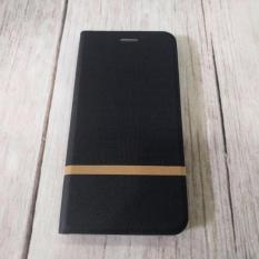 Chiết Khấu Bao Da Huawei Nova 2I Cao Cấp Có Thương Hiệu