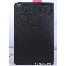 Giá Bán Bao Da Huawei S8 701 T1 823L Nguyên