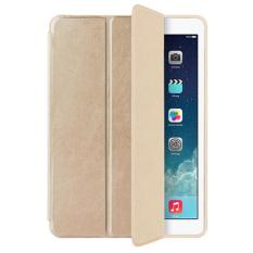 Bán Bao Da Ipad 9 7 New 2017 Oucase Series Of Fruit Frosted Tpu Case Rẻ