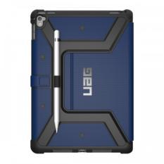 Bao Da Ipad Pro 9 7 Uag Folio Case Mới Nhất