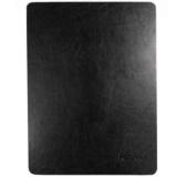 Cửa Hàng Bao Da Kaku Danh Cho Samsung Galaxy Tab E 9 6 Inch T560 Đen Trực Tuyến