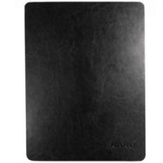 Bán Bao Da Kaku Danh Cho Samsung Galaxy Tab E 9 6 Inch T560 Đen Trong Hà Nội