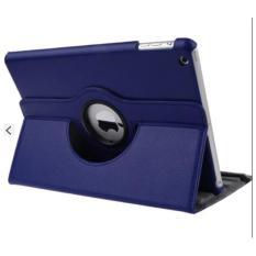Bao Da Kiem Gia Đỡ Cao Cấp Cho Ipad Mini 4 Xoay 360 Độ T Shop Vn Mới Nhất