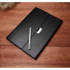 Bao Da Microsoft Surface Pro 4 Taikesen Vietnam Chiết Khấu 50