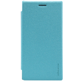 Giá Bán Bao Da Nillkin Cho Lumia 830 Xanh Nguyên Nillkin