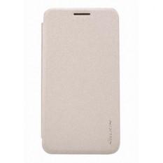 Giá Bán Bao Da Nillkin Cho Nokia Lumia 950 Mau Kem Trực Tuyến Hà Nội