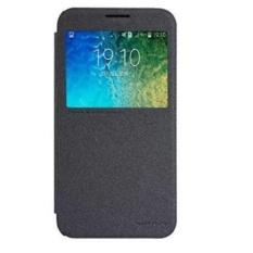 Ôn Tập Bao Da Nillkin Cho Samsung Galaxy J3 Pro