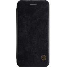 Mua Bao Da Nillkin Qin Series Cho Iphone 7 Plus 7 Mau Đen Nillkin Trực Tuyến
