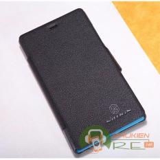 Chiết Khấu Bao Da Nokia Lumia 720 Nillkin Nillkin Trong Hà Nội