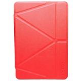 Ôn Tập Trên Bao Da Onjess Danh Cho Samsung Tab S2 8 T715 Đỏ