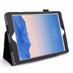 Hình ảnh Bao da ốp lưng iPad 2 3 4 Hàng cao cấp