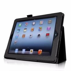 Hình ảnh Bao da ốp lưng iPad 2 3 4 Hàng cao cấp - Phụ kiện cho bạn vip 368