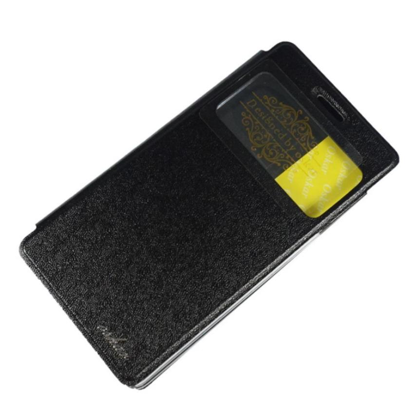Bao Da Oskar Cho Iphone 6 Plus