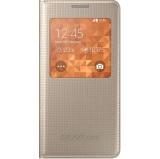 Giá Bán Bao Da Samsung Galaxy Alpha Vang Champange Galaxy Nguyên