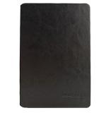 Giá Bán Bao Da Samsung Galaxy Tab 4 10 1 Kaku Đen Nguyên