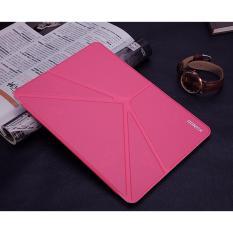 Bao da Samsung Galaxy Tab A 9.7 P550 Hami Xundd
