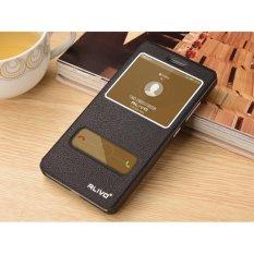 Giá Bán Rẻ Nhất Bao Da Thời Trang Cho Huawei Gr5 Mini Honor 5C