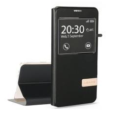 Mua Bao Da Usams Cho Samsung Galaxy A7 2016 Đen Rẻ Hà Nội
