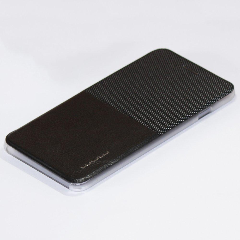 bao da wuw k 56 cho iphone 7 plus
