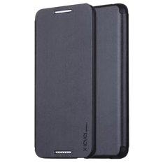 Bao Da X Level Fibcolor Cho Iphone 6 Plus 6S Plus Fibcolor Chiết Khấu