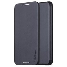Bán Bao Da X Level Fibcolor Cho Iphone 7 Plus Rẻ Nhất