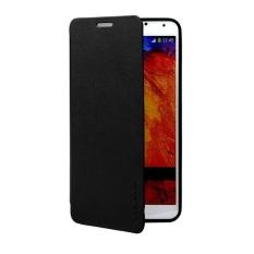 Ôn Tập Bao Da X Level Fibcolor Cho Samsung Galaxy Note 3 Đen Trong Hà Nội