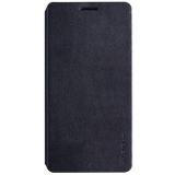 Bán Mua Trực Tuyến Bao Da X Level Fibcolor Danh Cho Samsung Galaxy J7 Đen
