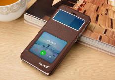Mã Khuyến Mại Bao Da Xiaomi Redmi Note 3 Pro Nau Oem