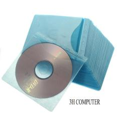 Hình ảnh Bao nhựa đựng đĩa ,đĩa CD ,Đĩa DVD