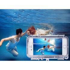 Bán Ốp Waterproof Case 2017 Iphone 6 6S Plus 5 5 Ip68 Oem