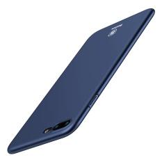 Mua Baseus Cao Cấp Ốp Lưng Điện Thoại Iphone 7 Sieu Mỏng Slim Cho Iphone 7 Capinhas Pc Lưng Coque Funda 4 7 Inch Cho Iphone 7 6 6 S Quốc Tế Trong Trung Quốc