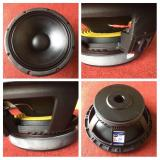Mua Bass Rcf Lf12P301 Rcf Nguyên
