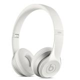 Ôn Tập Tai Nghe Beats Solo2 On Ear Headphones White
