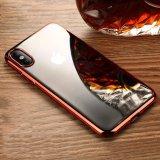 Mua Ốp Lưng Benks Magic Mạ Điện Series Cho Iphone X Cứng Sieu Mỏng Pc Bao Da Bảo Vệ Đỏ Quốc Tế Trực Tuyến
