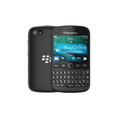 Chiết Khấu Blackberry Curve 9720 Đen Hang Nhập Khẩu None Trong Hồ Chí Minh