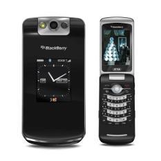 Giá Bán Blackberry Pearl Flip 8220 Mau Đen Hang Nhập Khẩu Vietnam