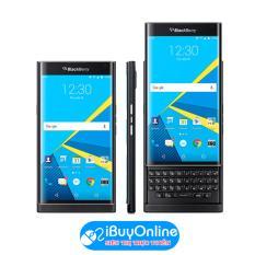 Mua Blackberry Priv Hang Cong Ty Mới