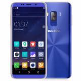 Ôn Tập Bluboo S8 32Gb Xanh Hang Phan Phối Chinh Thức Mới Nhất
