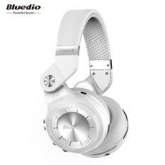Bán Tai Nghe Bluetooth Kem Mic Bluedio T2S Trắn Quốc Tế Bluedio Nguyên