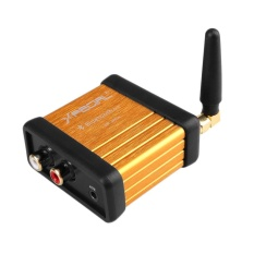 Bán Bluetooth 4 2 Hifi Car Stereo Audio Receiver Amplifier Amp Dc5V Support Aptx Intl Trực Tuyến Trung Quốc