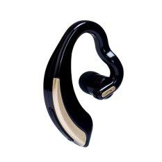 Bluetooth tai nghe in-ear điện thoại di động không dây bluetooth tai nghe, thể thao ngoài trời tai nghe bluetooth âm thanh nổi-quốc tế